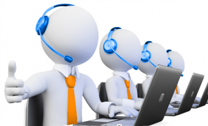 Remote-Support-Thumbs-Up